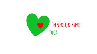 innerlijk kind yoga logo groot